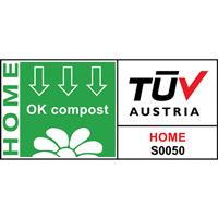 OK_COMPOST_HOME_S0050