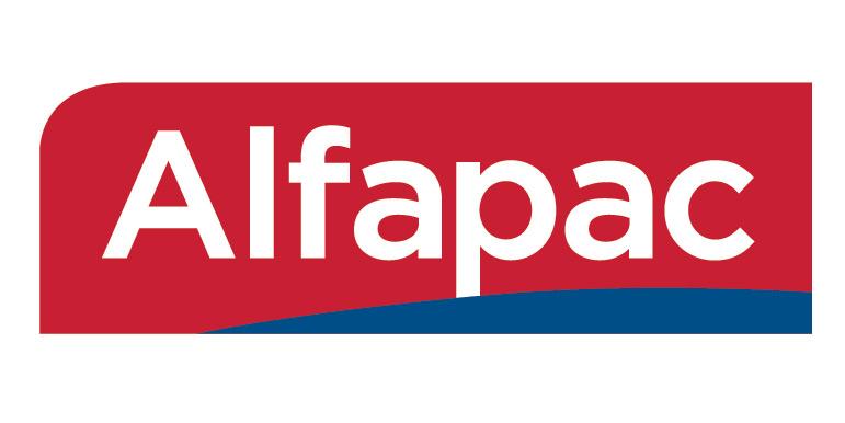 alfapac_logo