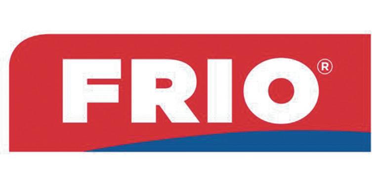 frio_logo