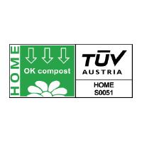 ok_compost_HOME