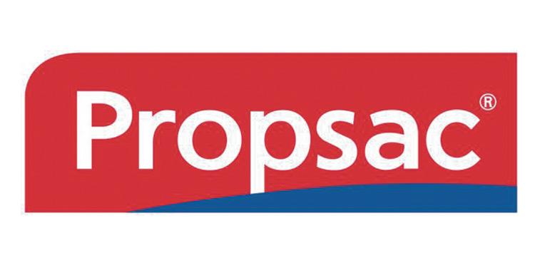 propsac_logo