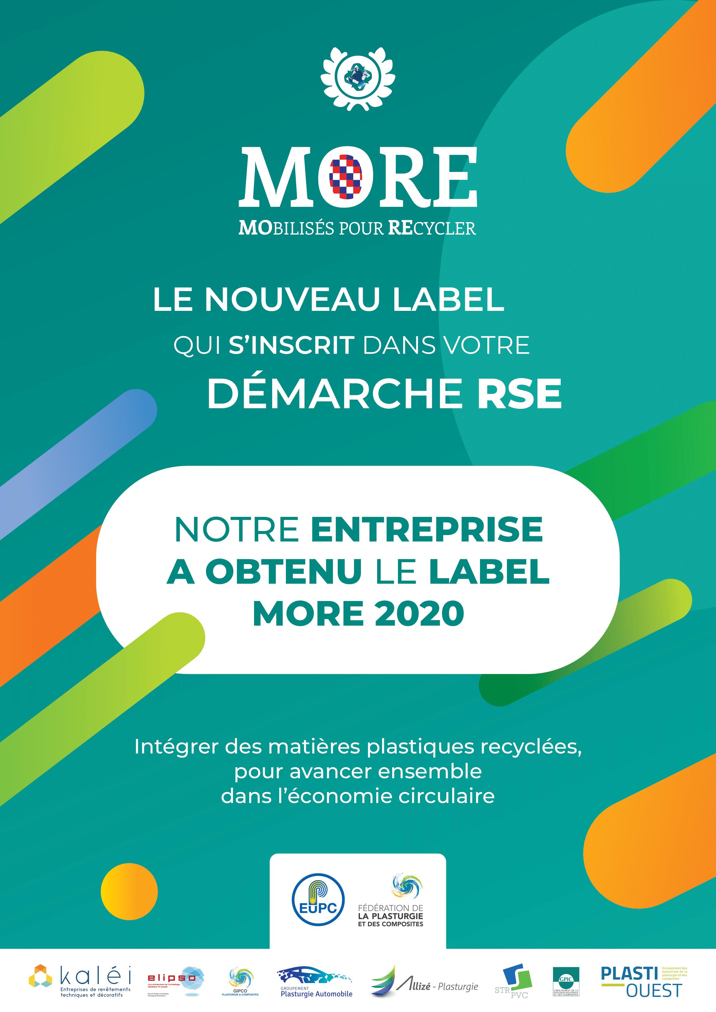 sphere-more