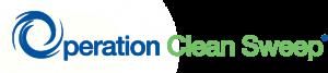 logo clean sweep