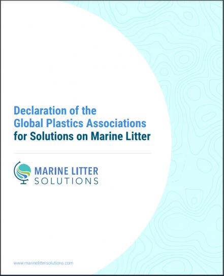 lutter déchets marins