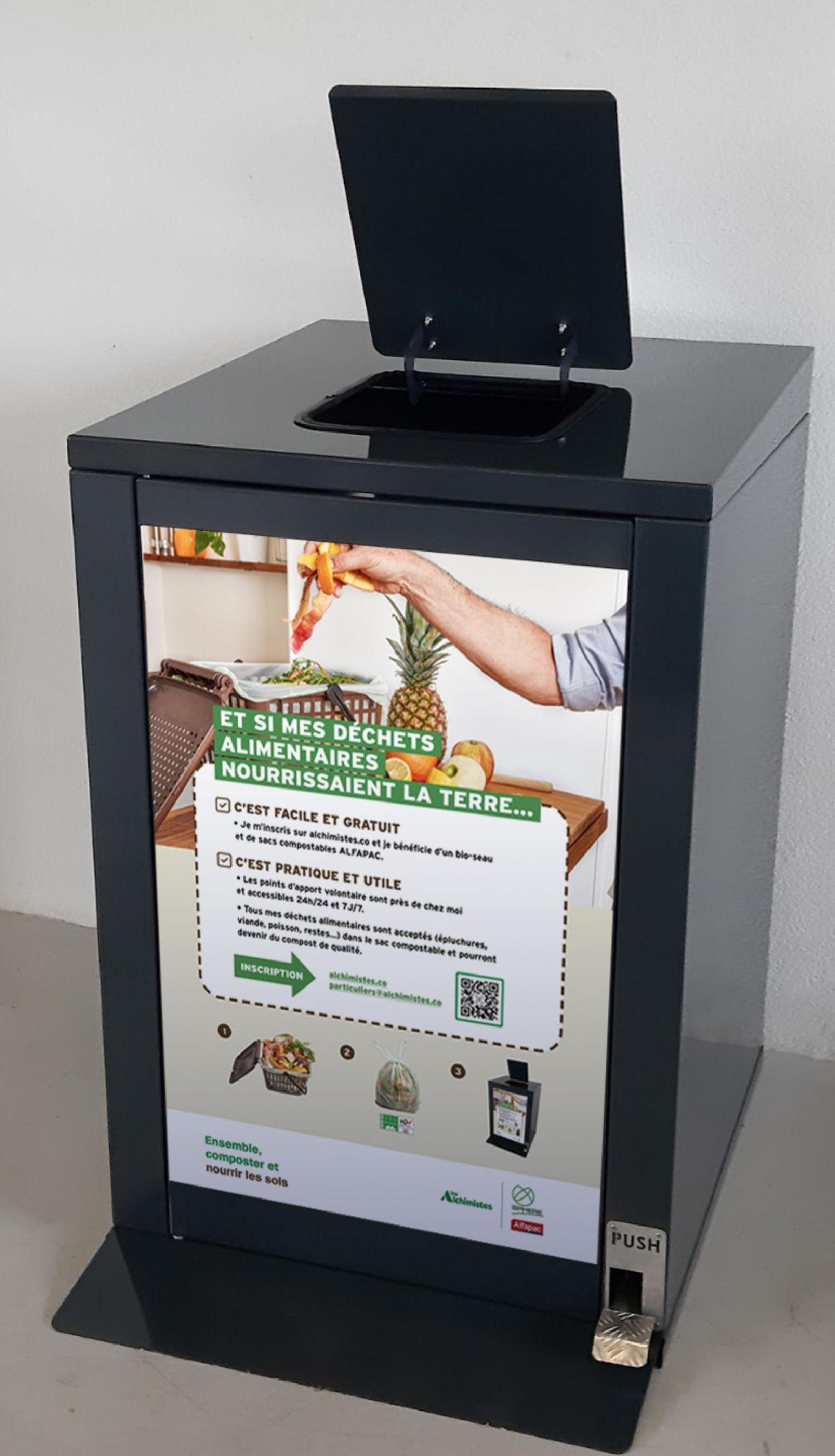 Borne_compost