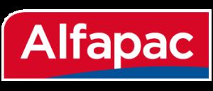 marque alfapac